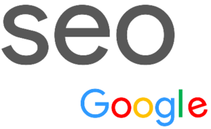 SEO Keywords and Google