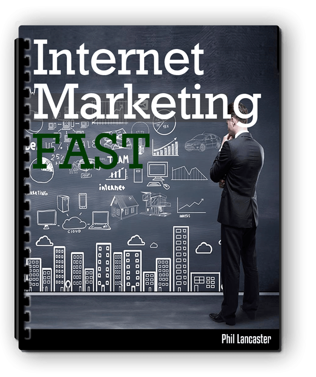 Internet Marketing Fast Medium