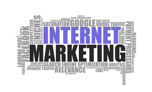 Done for You Internet Marketing