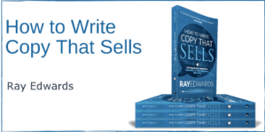 How to Write Copy That Sells 400