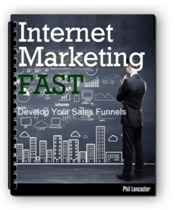 301-6 IM Fast Develop Your Sales Funnels