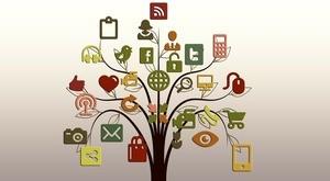 Grow Your Social Media Presence