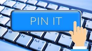 Pinterest Best Practise