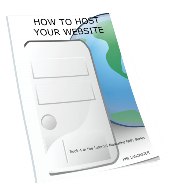 How to Host Your Website Medium