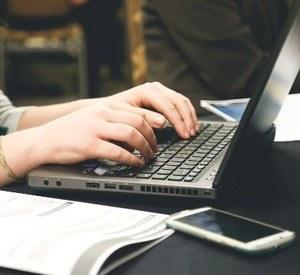 Internet Business Ideas 400