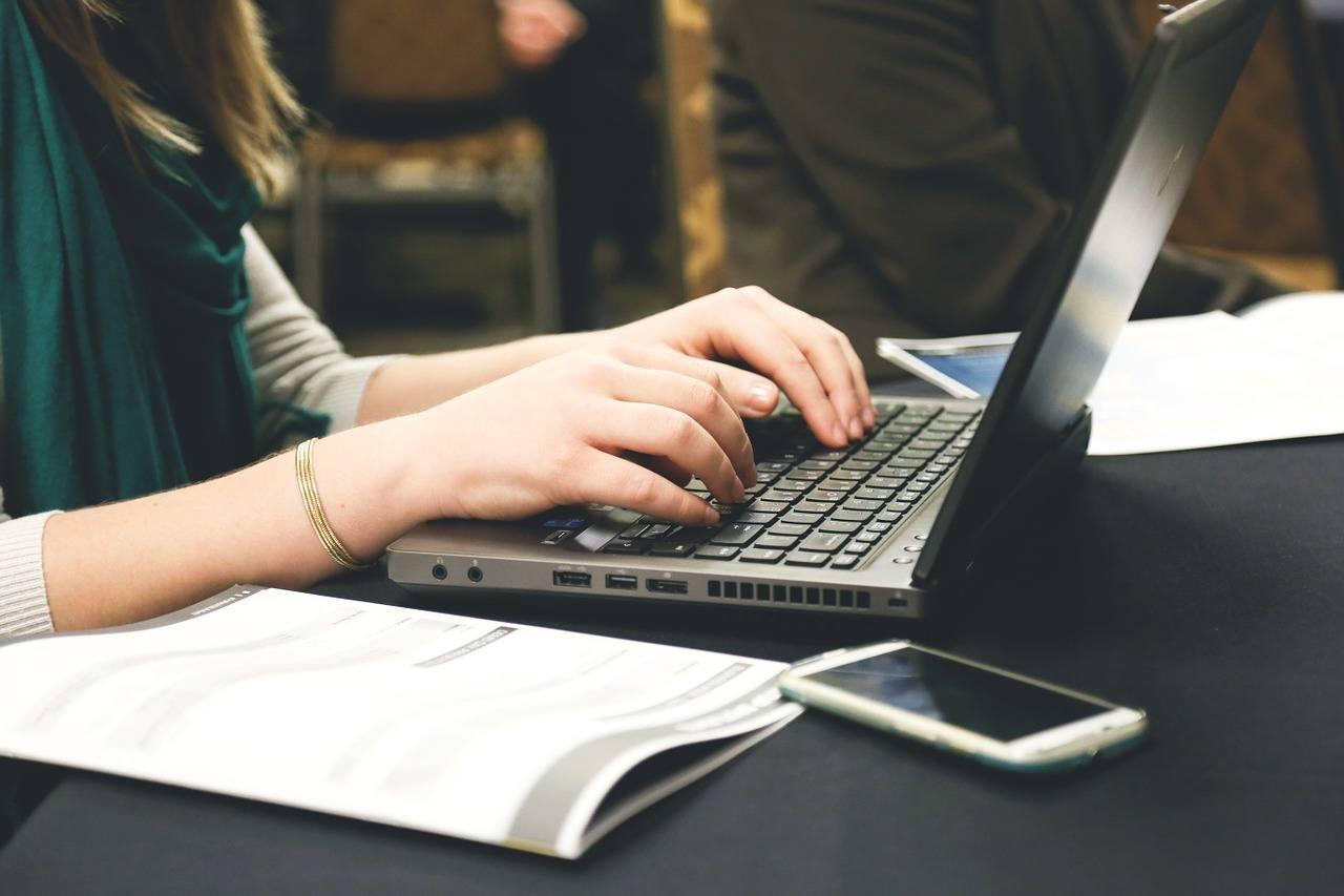 Internet Business Ideas