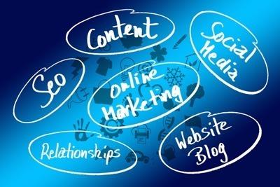 E-Commerce or Affiliate Marketing